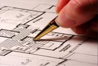 Tư vấn đầu tư xây dựng