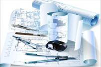Quy hoạch kiến trúc